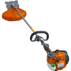 Where to find Weedeater Brush Cutter, Gas in Edmonton