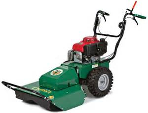 Where to find Brush Cutter, Walkbehind in Edmonton