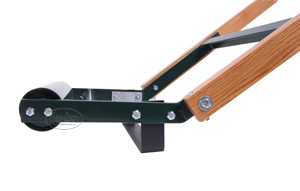 Where to find Sodcutter, 12  Manual in Edmonton