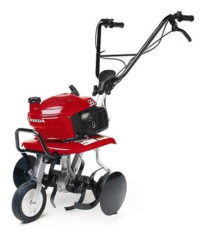 Where to find Rototiller, 2.2HP Gas in Edmonton