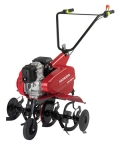 Where to rent Rototiller, 5.0HP Gas in Edmonton AB