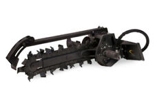 Where to find Trencher Attachment D W in Edmonton
