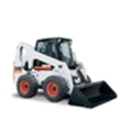 Where to rent Loader, Skidsteer Large in Edmonton AB