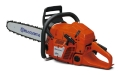 Where to rent Chainsaw, 16  Gas in Edmonton AB