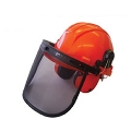 Where to rent Helmet, Chainsaw in Edmonton AB