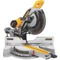Where to rent Saw, Mitre CPD 12 in Edmonton AB
