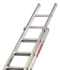 Where to rent Ladder, Extension 20  Aluminum in Edmonton AB