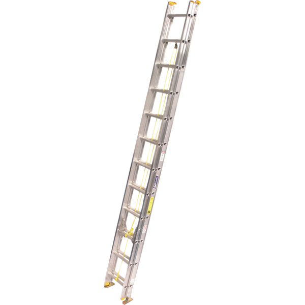 Where to find Ladder, Extension 24  Aluminum in Edmonton