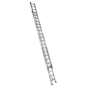 Where to find Ladder, Extension 40  Aluminum in Edmonton