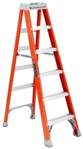 Where to rent Ladder, Step 6 in Edmonton AB