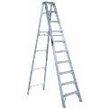Where to rent Ladder, Step 10  Aluminum in Edmonton AB