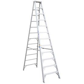Where to find Ladder, Step 12  Aluminum in Edmonton
