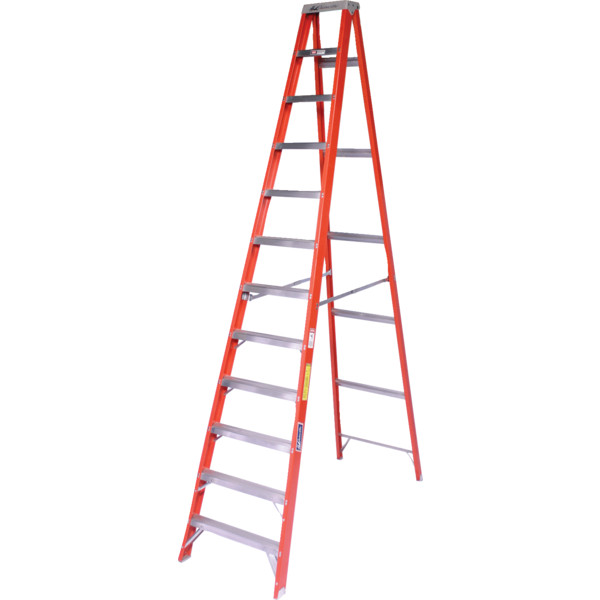 Where to find Ladder, Step 12  Fibreglass in Edmonton