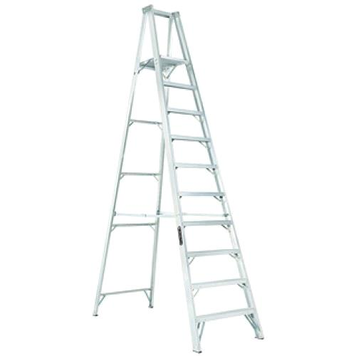 Where to find Ladder, Step 16  Aluminum in Edmonton