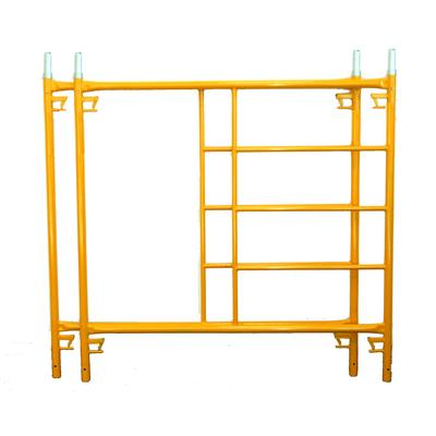 Where to find Scaffold Frame, 5 x5  c w Pins in Edmonton