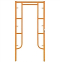 Where to rent Scaffold Frame, 5  x 3 W c w Pins in Edmonton AB