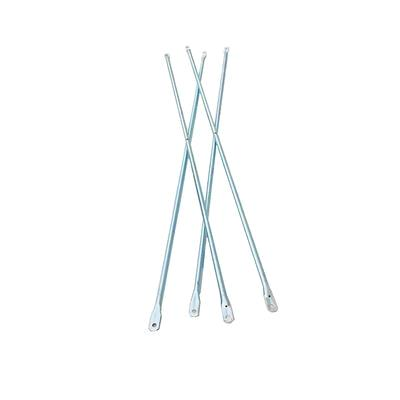 Where to find Scaffold Brace, 10 x2 in Edmonton